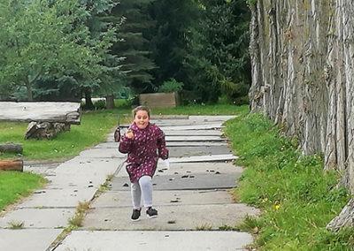 hardlopen-meisje-sm