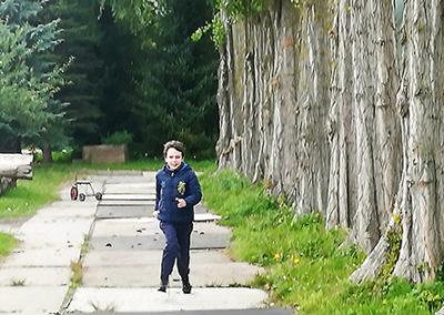 jongetje-hardlopen-sm